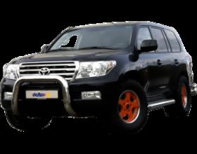 Toyota Land Cruiser 200 (29) 300х300