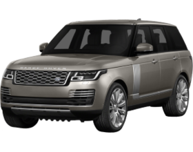 Land Rover Range Rover IV рестайлинг 2017 (13) 300х300