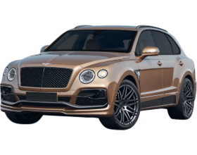 Bentley Bentayga (4) 300х300