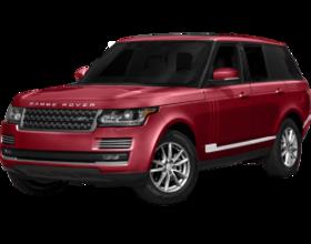 Land Rover Range Rover IV (25) 300х300