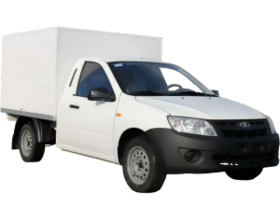 ВИС-2349 фургон (4) 300х300