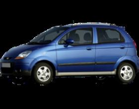 Chevrolet Matiz_M200_M250 300х300