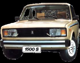 иконка ВАЗ-2105 (13) 300х300
